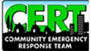 CERT Training at Waikoloa Village in May