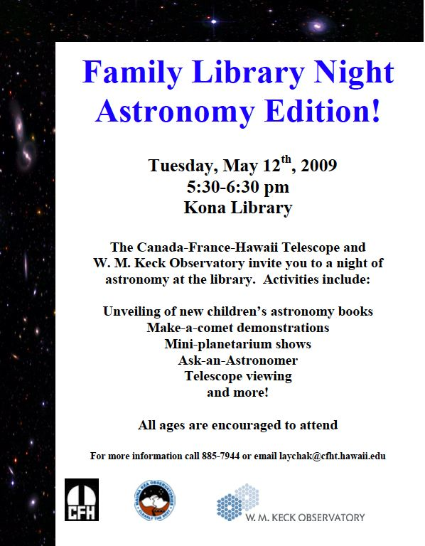 family-library-night-astronomy-edition