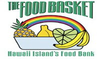 """April is """"Feeding Hawaii's Hungry"""" month"""