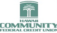 Hawaii Community FCU raises $15,000 for The Food Basket