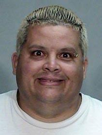 Police drug investigation of Keaau man
