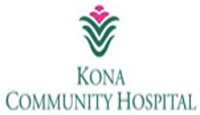 New chief financial officer for Kona Community Hospital