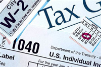 State income tax deadline April 20