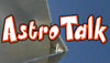 """AstroTalk: """"Beyond the Eyeball: Come See What You Are Missing"""""""