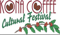Pauole to be featured artist at coffee festival