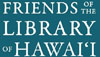 Public libraries to offer three summer reading programs