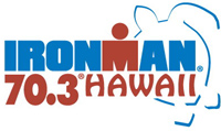 Ironman 70.3 Hawaii heats up Kohala Coast