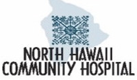 NHCH hosts its quarterly open house (July 8)