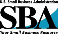 Small Business Association recovery week events in Hilo and Waimea
