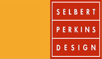 Selbert Perkins Design to develop brand for KVBID