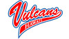 Reyes selected Vulcan Athletics volleyball coach