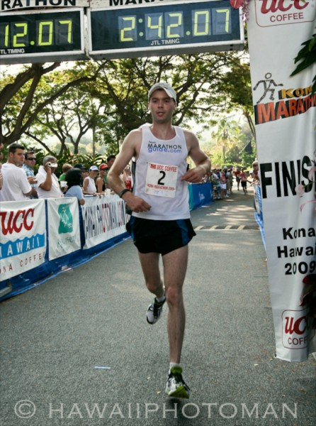20090628_kona-marathon-justin-gillette