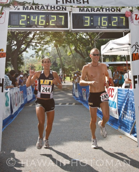 20090628_kona-marathon-slaby2