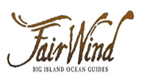 Big Island beef aboard Fair Wind vessels