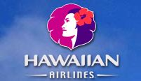 Hawaiian appoints Ingram EVP and Chief Commercial Officer