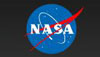 NASA's Hurricane page is all 'a-Twitter'