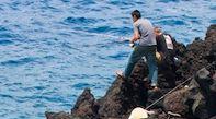 Wish you were here? Fishing the Puna coastline