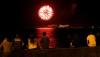 20090704_fireworks-t