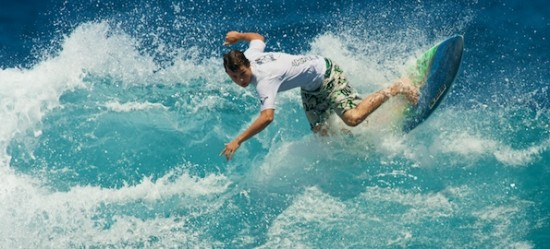 20090705_pohoiki-shred