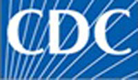 CDC: Unintentional injury child death rates down