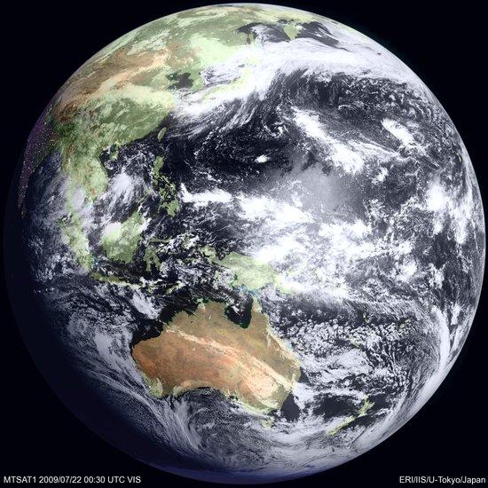 eclipse_MTS_2009jul220030_lrg