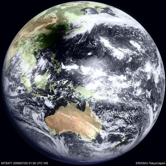 eclipse_MTS_2009jul220130_lrg