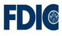 FDIC launches foreclosure prevention initiative