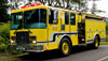 Hawaii Fire Department reports a runaway brush fire in the Kailua-Kona area between Kololia Place and Halawai Place off of Lako Street. This is in the area of the Komohana Kai Subdivision.