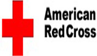 Red Cross assisting family after Kona house fire