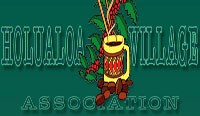 Tickets on sale for Holualoa dance