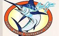 Maui Jim marlin series resumes