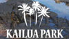 Video, documents and PowerPoint presentation materials from the Kailua Park final master plan presentation on August 25, 2009.