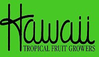 Florida expert headlines tropical fruit conference