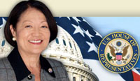 Hirono votes for DREAM Act Immigration Legislation