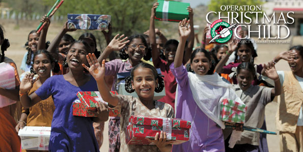 Big Island, it is time to get out those shoe boxes you are keeping in your closets!