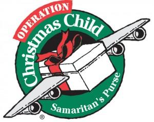 Operationa-Christmas-Child