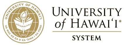 Temporary salary reductions for UH faculty