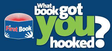 whatbookgotyouhooked
