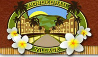 Honokohau Village planning exercise wraps up tonight