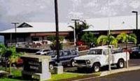 Public meeting on hospital, healthcare needs in East Hawaii (Jan. 23)