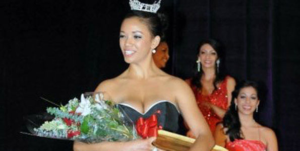 Winners of 2010 crowns to represent and promote Big Island, compete in Miss Hawaii pageant