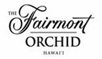 Fairmont going dark to shed light on climate change