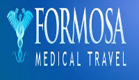Formosa Medical Travel promotes Taiwan as medical tourism destination