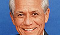 Sen. Gabbard: Environmental Council needs better support