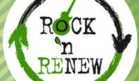 Rock 'n Renew hosting candlelight vigil (Dec. 12)