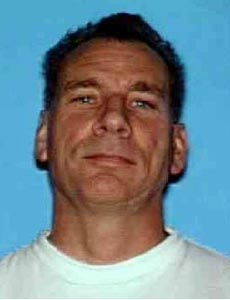 Samuel Bower, 58, of Utah rented a 21-foot boat at Honokōhau Harbor on Wednesday (December 2) and was last seen departing the harbor alone in the boat at 10:30 a.m. He said he was heading to Kealakekua Bay to meet with friends, and he was due to return by 5:30 p.m.