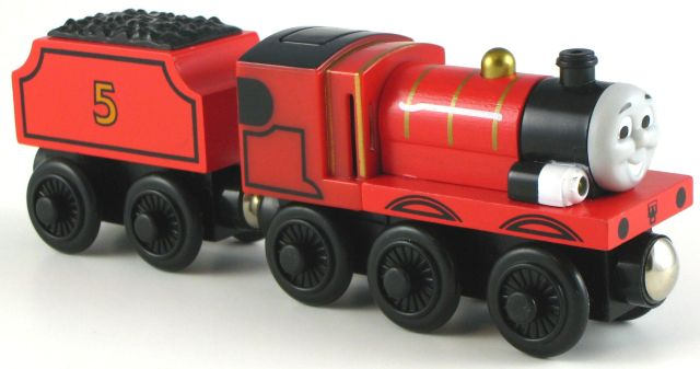In May 2007, RC2 reported that more than two dozen styles of vehicles, buildings and other train set components from the Thomas & Friends™ Wooden Railway product line were determined to have paints with lead levels that exceeded the then-applicable regulatory limit of 0.06 percent. Later, in August and September 2007, RC2 further reported that five additional toys from this product line were determined to have exceeded this limit.