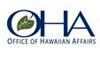 OHA awards $1.5M to charter schools