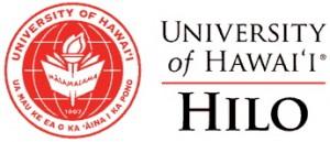 uh-hilo-banner