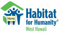 Kenoi helps boost Habitat for Humanity's Restore